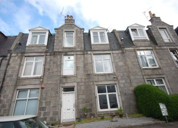 Thumbnail 1 bed flat to rent in Hosefield Road, Top Floor Right, Aberdeen