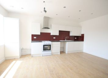 Thumbnail 1 bed flat to rent in Chase Cross Road, Romford, Essex