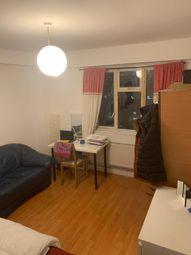 Thumbnail 3 bed flat to rent in Jubilee Street, Whitechapel, London