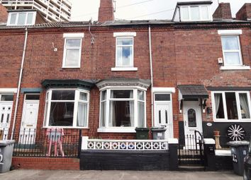 Thumbnail 2 bed property for sale in Allan Street, Clifton, Rotherham
