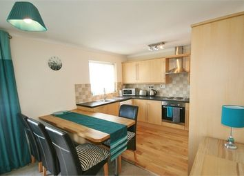 Thumbnail 1 bed flat to rent in Empress House, Trawler Road, Maritime Quarter, Swansea