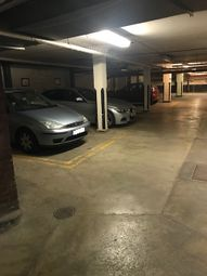 Week Street, Maidstone ME14. Parking/garage