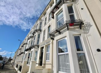 Thumbnail 1 bed property for sale in South Parade, Southsea