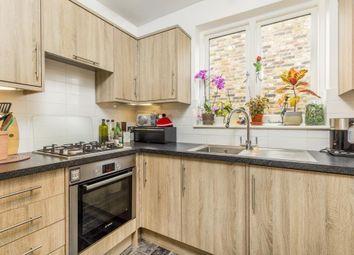Thumbnail 2 bedroom flat to rent in Lime Grove, Shepherds Bush, London