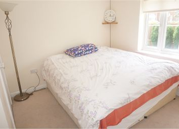 Thumbnail 1 bed detached house to rent in Redhill Gardens, Birmingham