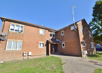 Thumbnail 1 bed flat to rent in Mallards, Willesborough