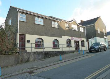 Thumbnail Retail premises to let in Gordon Street, Pembroke Dock