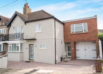 Thumbnail 2 bedroom terraced house to rent in Tollgate Road, Dartford