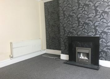 Thumbnail 2 bed property to rent in Hollins Road, Oldham