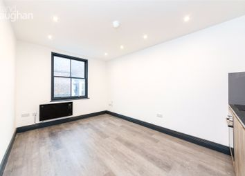 Thumbnail 1 bed flat to rent in Ship Street, Brighton