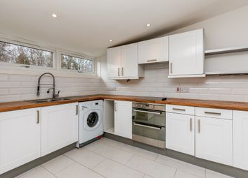 Thumbnail 2 bedroom terraced house for sale in Berryhill Road, Glasgow