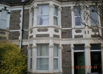 Thumbnail 7 bed terraced house to rent in Ashley Down Rd, Horfield - Bristol