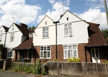 Thumbnail 3 bed property for sale in Cline Road, Guildford, Surrey