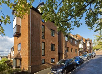 Thumbnail 1 bed flat to rent in Alexandra Lodge, Baillie Road, Guildford, Surrey