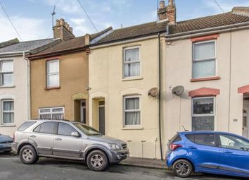 3 bed property for sale in Charter Street, Chatham, Kent ME4