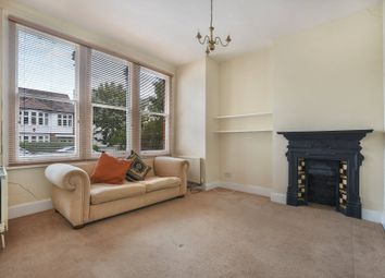 Thumbnail 1 bed flat to rent in Muswell Road, Muswell Hill, London