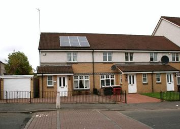 Thumbnail 2 bed semi-detached house to rent in Whitworth Drive, Glasgow