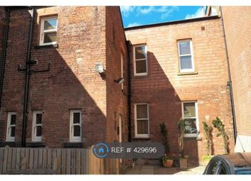 Thumbnail 1 bed flat to rent in King Street, Wakefied