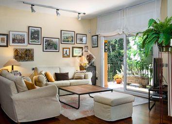 Thumbnail 4 bed villa for sale in Spain, Barcelona North Coast (Maresme), Cabrera De Mar, Mrs11803