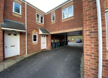 2 bed property for sale in Mehdi Road, Oldbury B69