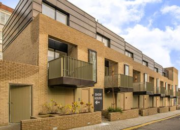 Thumbnail 3 bed property for sale in Melody Lane, Highbury