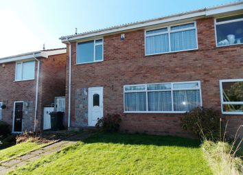 Thumbnail 3 bed terraced house for sale in Southcote Grove, Kings Norton, Birmingham