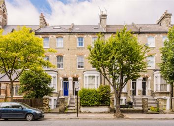 Thumbnail 2 bed flat for sale in Hanley Gardens, Hanley Road, London