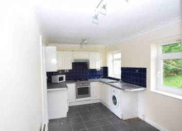 3 bed semi-detached house for sale in Dene Avenue, Lemington, Newcastle Upon Tyne NE15