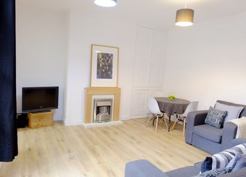 Thumbnail 1 bedroom flat to rent in Northgate Road, Edgeley, Stockport, Greater Manchester