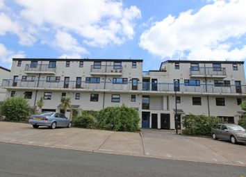 Thumbnail 3 bed maisonette to rent in Admirals Gate, Raglan Road, Plymouth