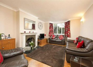 Thumbnail 4 bed detached house for sale in Kitchener Ave, Gravesend