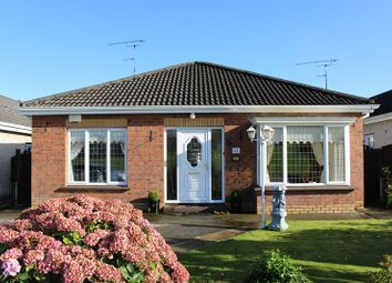 Thumbnail 4 bed bungalow for sale in 21, Cherryhill Green, Kells, Co. Meath