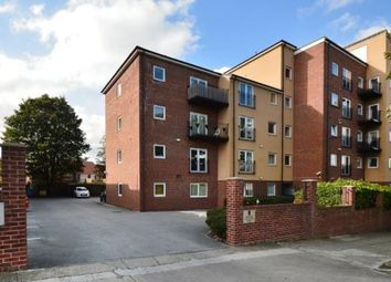 Thumbnail 2 bedroom flat for sale in Northside, 925 Barnsley Road, Sheffield, South Yorkshire