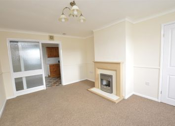 Thumbnail 2 bed terraced house to rent in Greenvale Drive, Timsbury, Bath