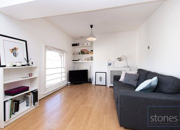 1 bed property for sale in Regents Park Road, London NW1