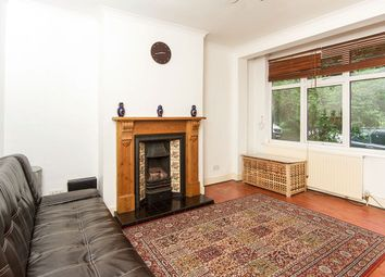 Thumbnail 1 bedroom flat for sale in Gainsborough Avenue, London
