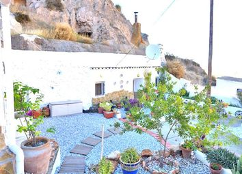 Thumbnail 3 bed property for sale in 18860 Bácor, Granada, Spain