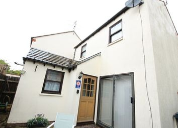 Thumbnail 2 bed town house to rent in Davis Alley, Tewkesbury