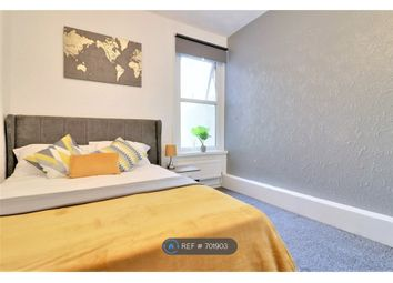 Room to rent in Albert Road, Southsea PO5