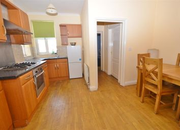 Thumbnail 1 bed flat to rent in Clarendon Road, Luton