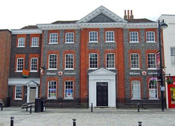 Thumbnail Office to let in High Street, High Wycombe