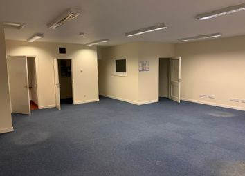 Thumbnail Office to let in Wallis Court, Mildenhall