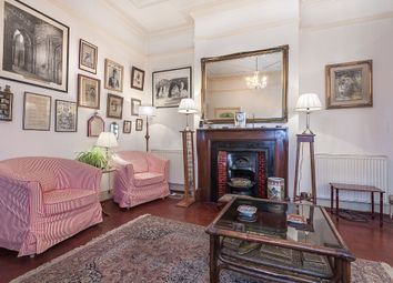 Thumbnail 3 bedroom terraced house for sale in All Souls Avenue, London