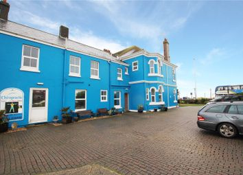 Thumbnail Hotel/guest house for sale in Brighton Road, Worthing, West Sussex