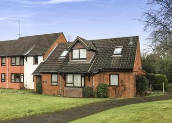 Thumbnail 2 bed flat for sale in Horsham Road, Guildford, Surrey