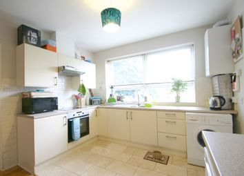 Thumbnail 1 bed property to rent in The Ridgeway, Enfield