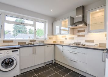 Thumbnail 2 bed flat to rent in Fairgreen Court, Barnet