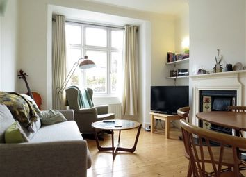 Thumbnail 2 bedroom flat to rent in Pellatt Road, London