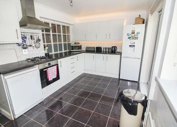 3 bed semi-detached house for sale in Aylesbury Avenue, Eastbourne BN23