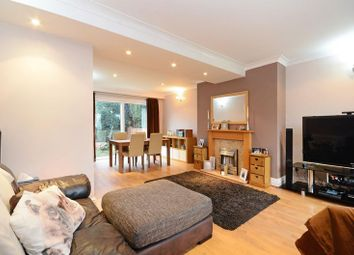 Thumbnail 3 bed detached house for sale in Five Trees Avenue, Dore, Sheffield
